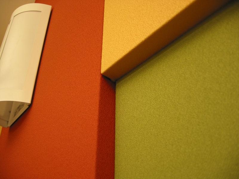 library12.jpg
