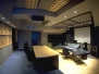 Recording Studios, A/V Facilities, Retail, Residential and Home Theatre